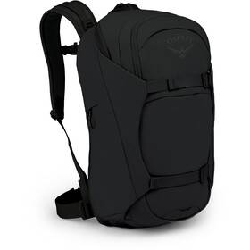 Osprey Metron Backpack black